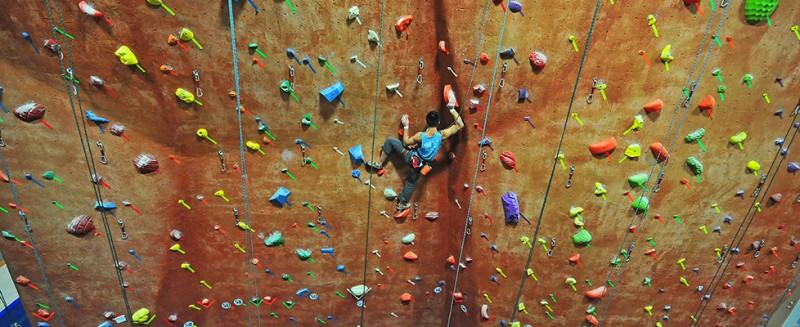 climbing-new-area