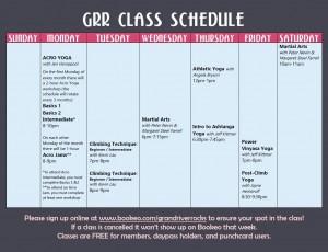 schedule-dec2014