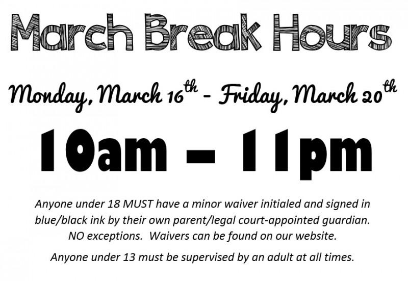 marchbreakhours2015