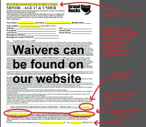 waiver-wheretosign