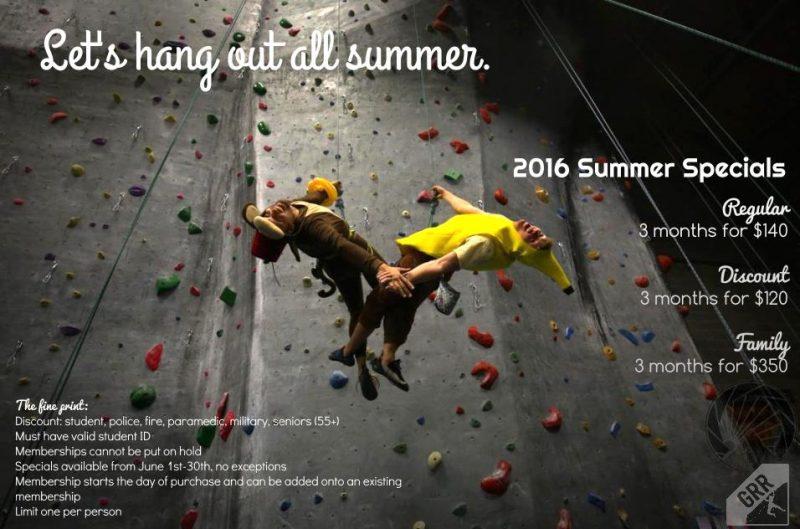 SummerSpecial 2016 (1)