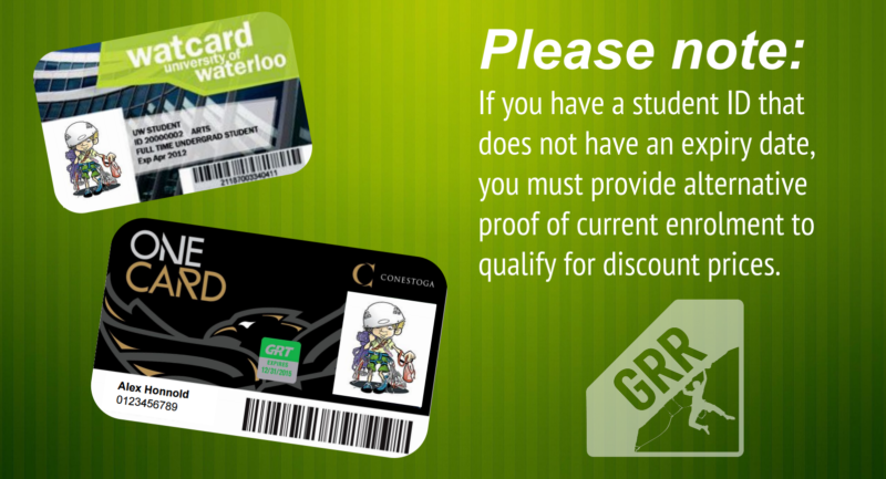 student-card2016sept
