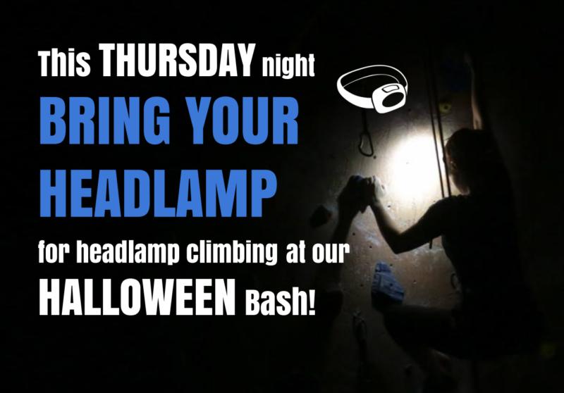 poster-headlamp